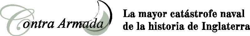 Contra Armada Logo